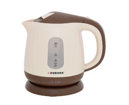 Чайник AURORA AU3411