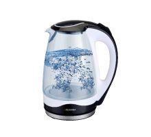 Чайник электрический AURORA AU3415 в ДНР