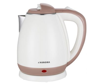 Чайник электрический AURORA AU 3016