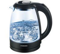 Чайник электрический AURORA AU 3014