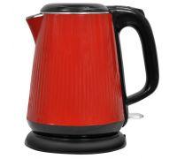 Чайник электрический AURORA AU 337