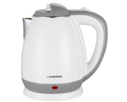 Чайник электрический AURORA AU 3017
