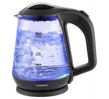 Чайник электрический AURORA AU 3013 в ДНР