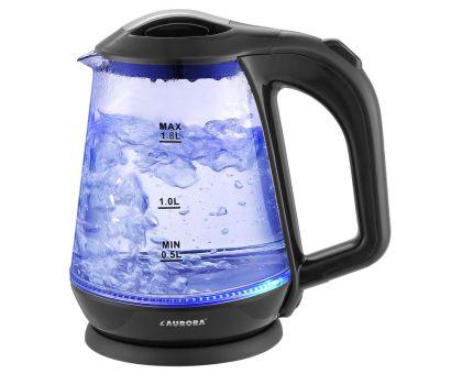 Чайник электрический AURORA AU 3013