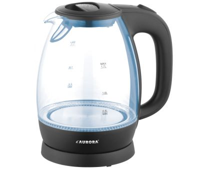 Чайник электрический AURORA AU 180