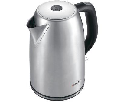 Чайник электрический AURORA AU 016