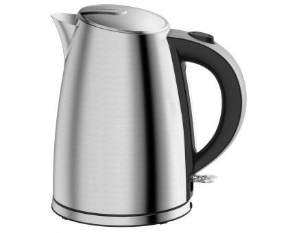 Чайник электрический AURORA AU 011