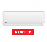 Сплит-система Newtek NT-65R07 Plus