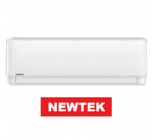 Сплит-система Newtek NT-65R09