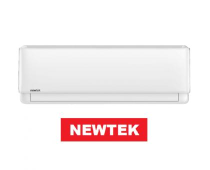 Сплит-система Newtek NT-65R12