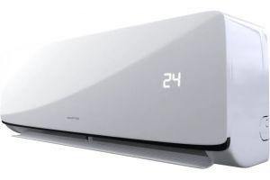 Сплит-система Newtek NT-65S07 Plus(G)