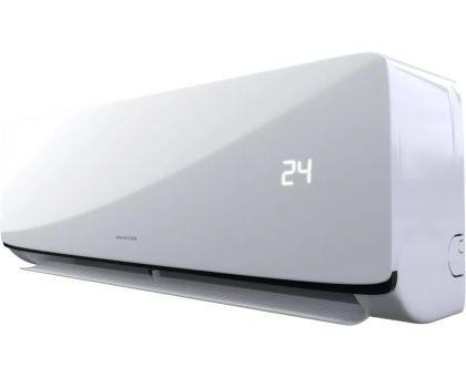 Сплит-система Newtek NT-65S09