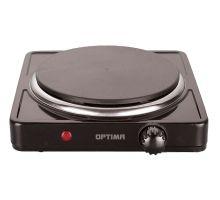 Плитка электрическая OPTIMA HP1015B