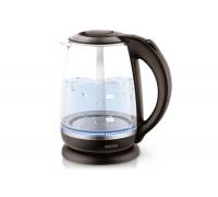 Чайник Centek CT-0015
