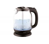 Чайник Centek CT-0016