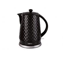 Чайник Centek CT-0061 Black