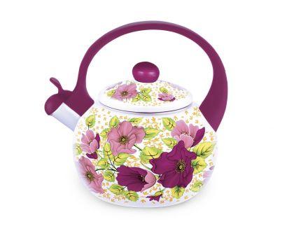 Чайник LARA LR00-20 Violet