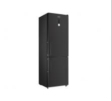 Холодильник Centek СТ-1732NF Black