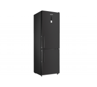 Холодильник Centek СТ-1733NF Black