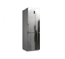 Холодильник Centek СТ-1733NF INOX