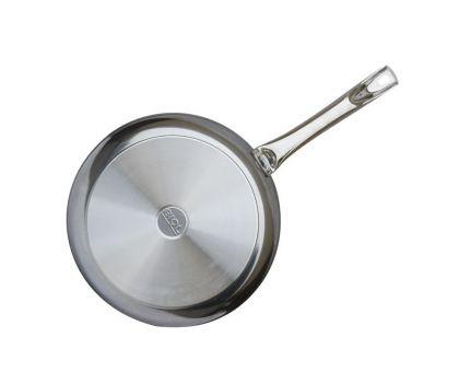 Сковорода Биол 2413Н