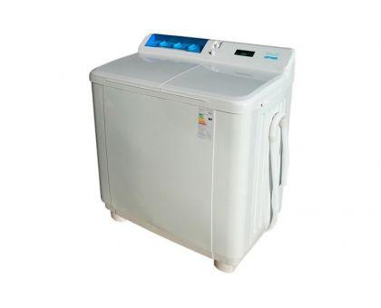 Стиральная машина OPTIMA MCП-88