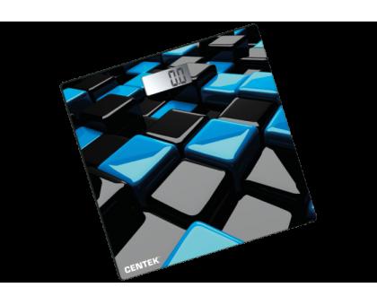 Весы напольные Centek CT-2430_3D