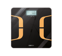 Весы напольные Centek CT-2431_Smart
