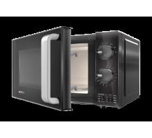 Микроволновая печь, СВЧ Centek CT-1581Bl