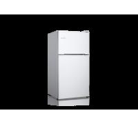 Холодильник Centek CT-1706