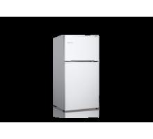 Холодильник Centek CT-1706 в ДНР