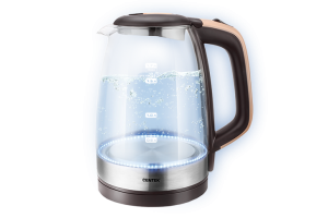 Чайник Centek CT-0065 Beige