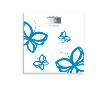 Весы напольные Centek CT-2415
