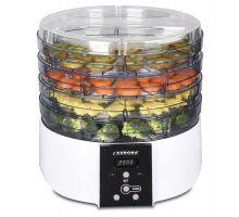 Сушилка для овощей AURORA 3371AU