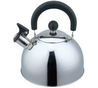 Чайник AURORA 622