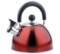 Чайник AURORA 619