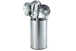 Набор кухонных принадлежностей AURORA AU692