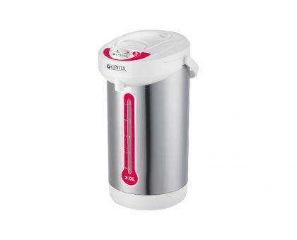 Термопот Centek CT-0080 W 3L
