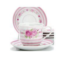 Чайный сервиз LORAINE 25911