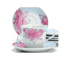 Чайный сервиз LORAINE 25913