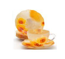 Чайный сервиз LORAINE 24120