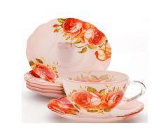 Чайный сервиз LORAINE 24119