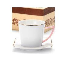 Чайный сервиз LORAINE 26642