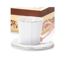 Чайный сервиз LORAINE 26644