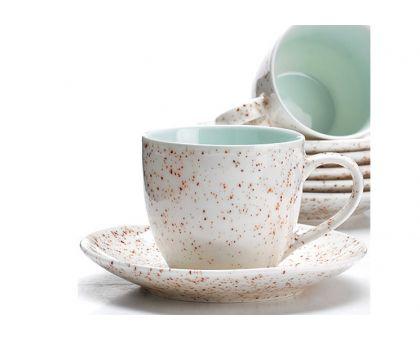 Чайный сервиз LORAINE 27572