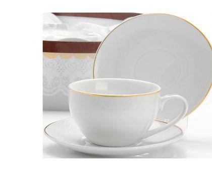 Чайный сервиз LORAINE 26416