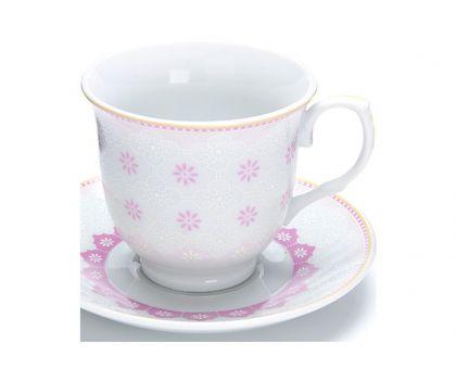 Чайный сервиз LORAINE 26432