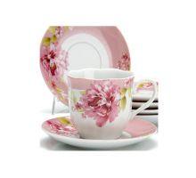 Чайный сервиз LORAINE 25915 в ДНР