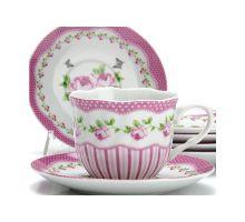 Чайный сервиз LORAINE 25916
