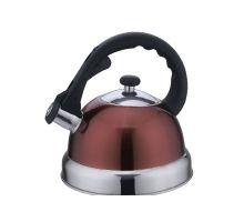 Чайник AURORA  AU603 в ДНР